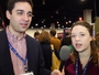 National Review: What Matters To The Youth At CPAC 2014