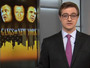 Chris Hayes Reports On Friction Between