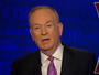 O'Reilly: Only Jobs Can Fix Income Inequality