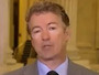Rand Paul On Obama's NSA Reform Proposal: