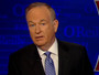 O'Reilly: Putin Has Gotten Away With Crimea