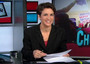 Maddow: Are Your Boss's Beliefs Yours To Bear?