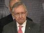 Reid: Obamacare Has
