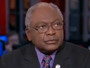 Rep. Clyburn: Obama Could Do More To Help House Democrats