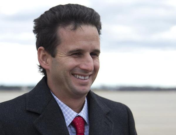Obama Endorses Schatz in Hawaii Senate Race ...