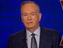 O'Reilly: No Solution For Mass Violence,