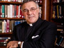 Father Robert Sirico: A Moral Defense of Capitalism
