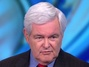 Gingrich on Mozilla CEO: