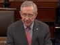 Harry Reid: Republicans Should Wear Koch Industries Insignias