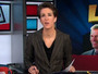 Maddow: GOP Put Too Many Eggs In Obamacare Basket