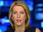 Laura Ingraham: Obama's Stats on Unequal Pay for Women