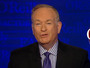 Bill O'Reilly's Immigration Reform Plan