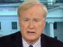Matthews: Right Hates Government, Everything From