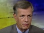 Brit Hume on the Silly Debate Over Repealing vs. Replacing Obamacare