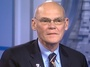 Carville: If GOP Loses Against Hill