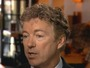 Sen. Rand Paul On