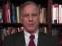 Howard Dean: Republicans Are Puttin