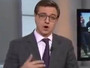 Chris Hayes: Cliven Bundy Not A Dow