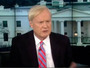 Chris Matthews: America Is