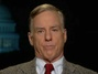 Howard Dean: Republicans in