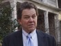 Laffer: Save Taxes By Moving