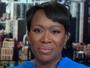 Joy Reid: Obamacare Punching Bag