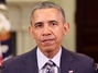 Obama Weekly Address: President Offers Easter And Passover Greetings