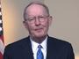 Sen. Alexander Gives GOP Address: Gov't Should Be