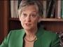 PA-GOV: Allyson Schwartz Touts Obamacare In Ad