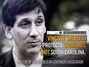 RGA Ad: Vincent Sheheen Protects Criminals, Not South Carolina