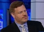 Mark Steyn: Global Warming Fixation