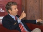 Rand Paul: Republicans Who Want To