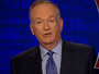 O'Reilly: Remove Race Preference, Consider Upbringing & Character