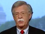 Bolton: Obama WH Has Had the Most Hostile Relationship With Israel Than Any American Presidency