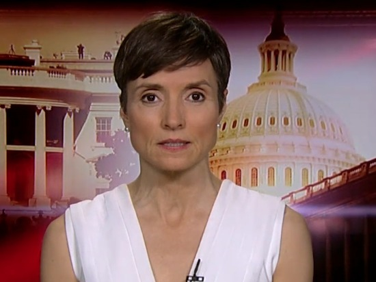 Herridge: Administration's Benghazi Explanations Are Beginning To ...