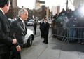 O'Reilly's Talking Points on Madoff
