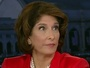 Mara Liasson: New Emails Show Benghazi Will Be An Issue If Hillary Runs In 2016