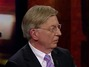 George Will: Common Core Disregards The Creativity Of Federalism