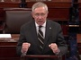 Sen. Harry Reid: Republicans Are Retreating From Obamacare