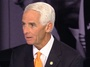 Charlie Crist: Racism Is What Caused Me To Leave The Republican Party
