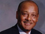 Bob Woodson: New Approach to the War on Poverty