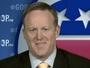 RNC Spokesman: Breitbart, Daily Caller Should Moderate Debates