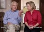 Mary Landrieu Teams Up With Father in Ad