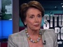 Nancy Pelosi: What Karl Rove Said Will Only Make Hillary Clinton Stronger