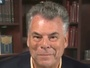 Peter King: I'm Thinking Of Running For President To Stop Rand Paul and Ted Cruz