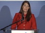 Alison Lundergan Grimes: I Answer To The People Of Kentucky, Not The President
