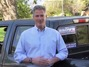 Scott Brown Touts New Hampshire Ties in Ad