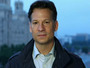 Richard Engel: Obama On Afghanistan: