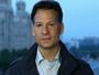 Richard Engel: Obama On Afghanistan:
