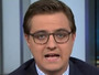 Chris Hayes: Open Carry and